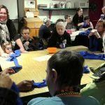 journee intenational personnes handicapees