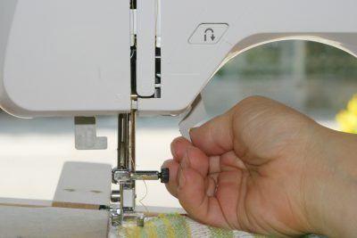 2009 Atelier Nähstube Im Nauen