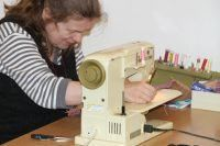 2013 Atelier Nähstube Im Nauen